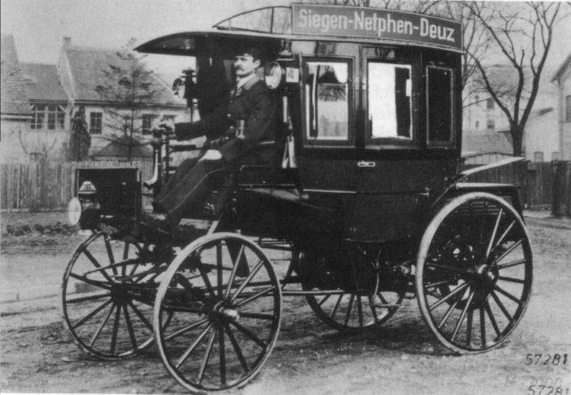 1 Erste_Benzin-Omnibus_der_Welt