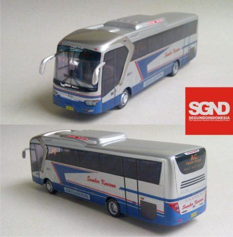 segundo miniatur 3