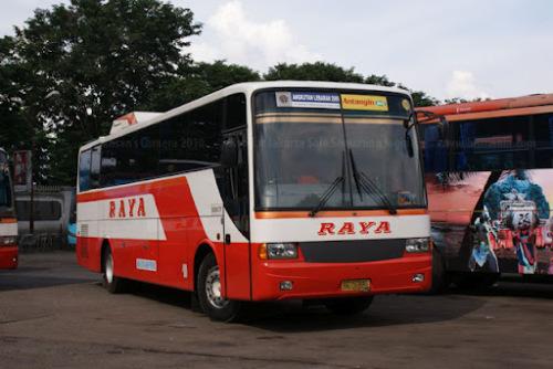raya 12