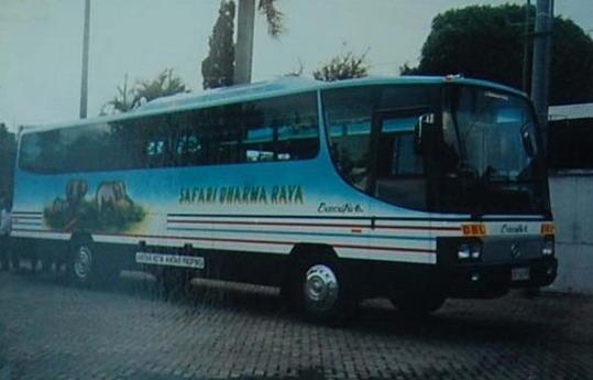 OBL 1995 Mercy OH 1518 Morodadi Setra(1)