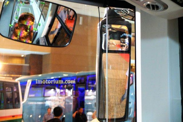 IIBT 2016 - Imotorium Files Scania K250 Laksana Cityline X10 (61)