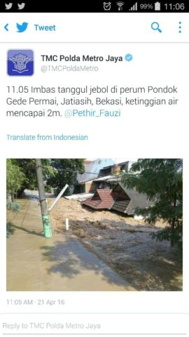 twitter banjir jatiasih.jpg