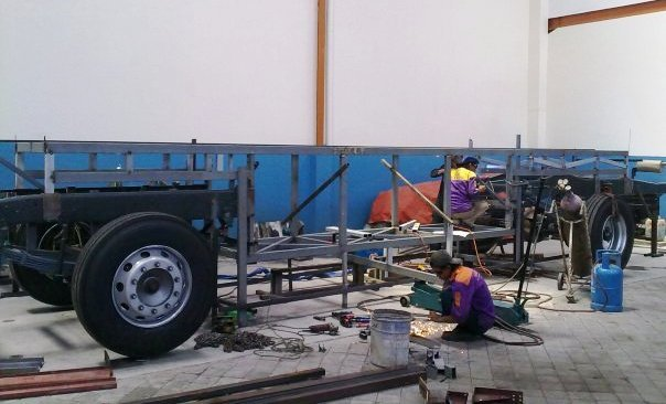 imotorium.com chassis bus space frame-potong chassis (haltebus)