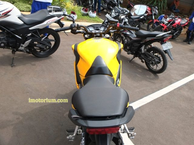Safety Riding Wahana Honda - Jatake (35)