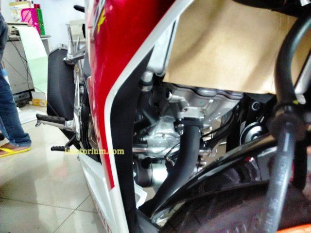 Honda Supra GTR 150 Ciamis Banjarsari (4)