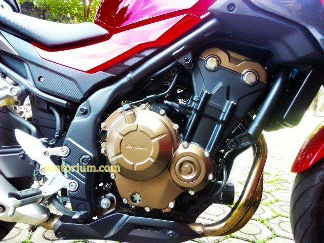 Imotorium - Detail Honda CB500F (4)
