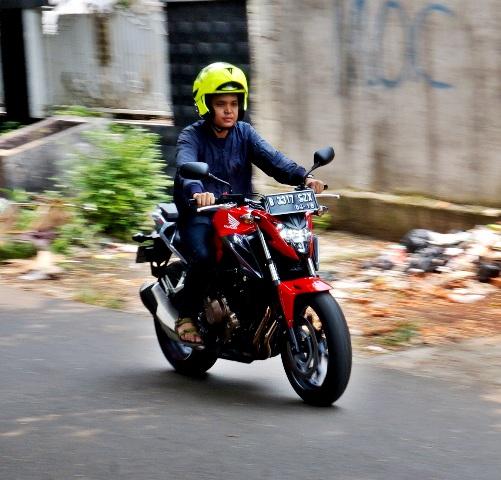 Imotorium - Honda CB500F Review (10)