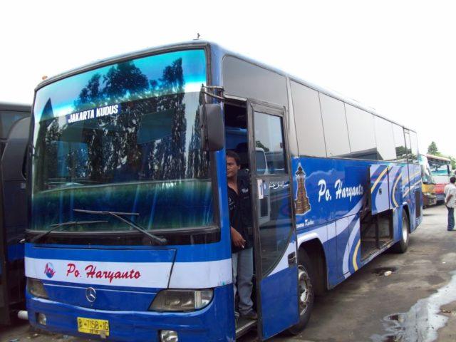 PO. Haryanto 6