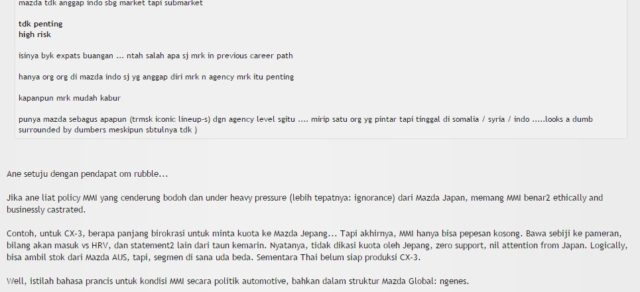 mazda-hengkang-dari-indonesia-1