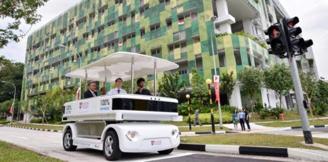 singapore-autonom-minibus-ntu