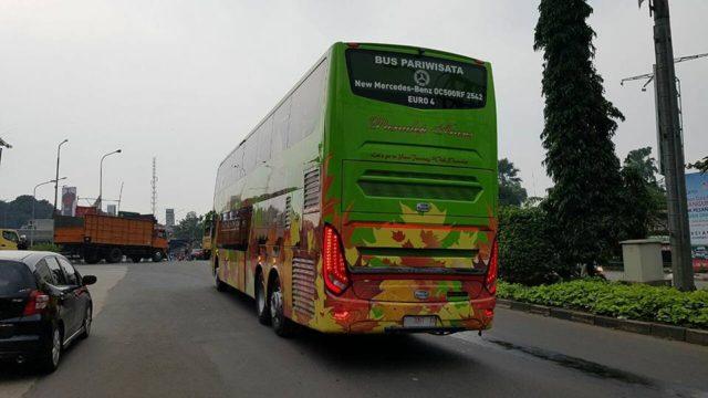 rahayu-santosa-double-deck-jetliner-1