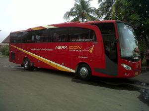 agra-mas-agra-icon-bus