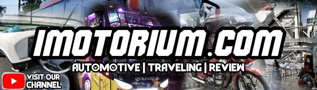 imotorium.com